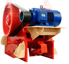 PEV JAW CRUSHER.jpg